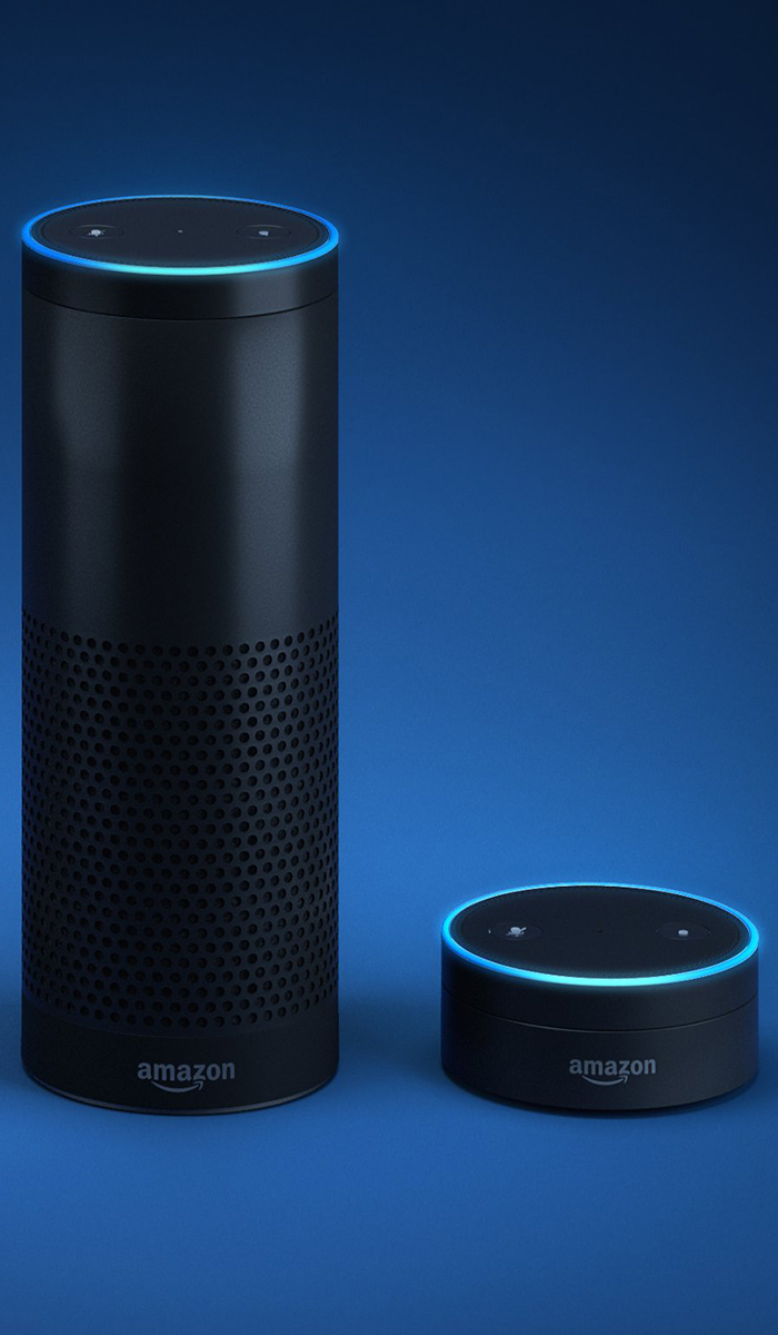 a note on google assistant 39 s fluidity and speech recognition. Black Bedroom Furniture Sets. Home Design Ideas