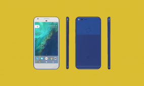 Google's Pixel Exclusitivity Shows Why Carrier Exclusives Suck for Consumers