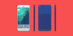 Google Pixel Uses the Hardware Crypto Engine of the Snapdragon 821