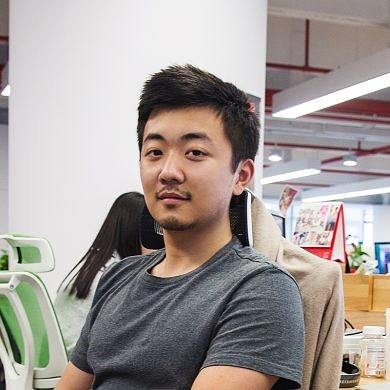 Interview with Carl Pei from OnePlus pt2: OxygenOS, Software Updates, User Feedback, UX Criticism & More!