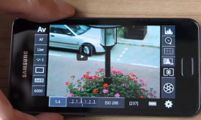 Chainfire Brings DSLR Controller Out of Beta