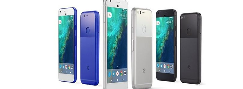 Pixel and Pixel XL to Receive Guaranteed Software Updates From Google Until October 2018
