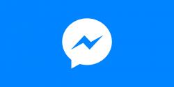 Facebook Announces Messenger Lite For Older Devices and Emerging Markets