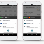Google Announces Android Pay Partnership with Visa Checkout and Masterpass