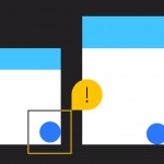 Google Announces New Tools for Creating Material Design Apps