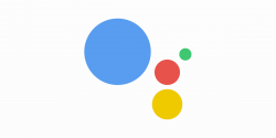 A Note on Google Assistant's Fluidity and Speech Recognition