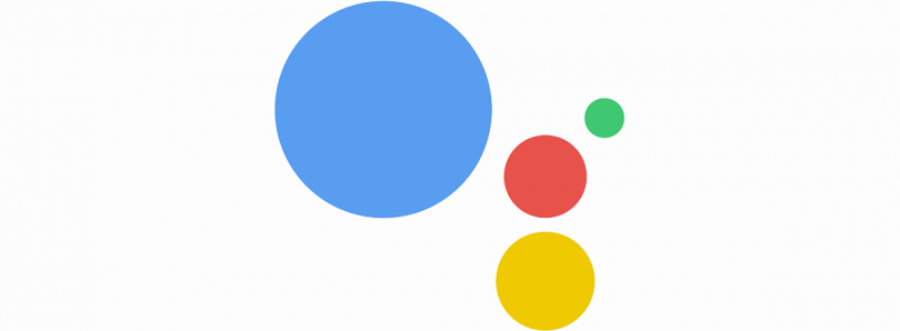 [Update: Already Fixed] Google Assistant forgets how to tell you the weather