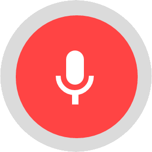 A Note On Google Assistant S Fluidity And Speech Recognition