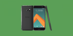 Android 7.0 for the HTC 10 is Rumored to be Stable, Update Coming Soon