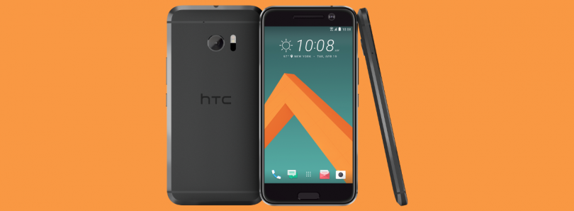 It's still possible to enable the AOSP Lock Screen on HTC Devices