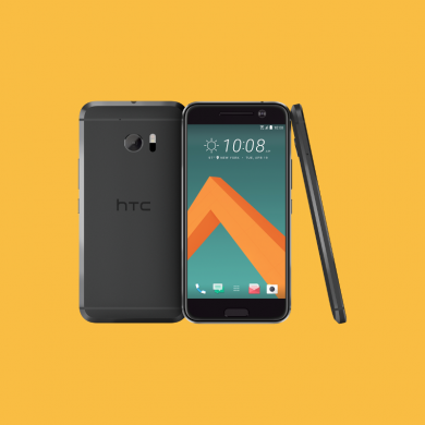 HTC 10 Receives a Kernel with Energy Aware Scheduling for LineageOS ROMs