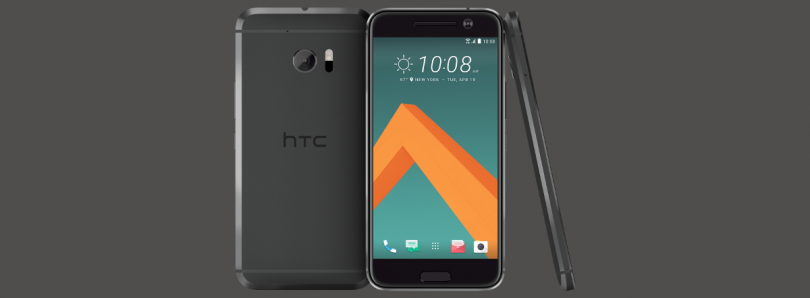 HTC's Q3 Financial Results Reveal $57 Million Loss