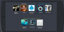 Humble Mobile Bundle 21 Includes Goat Simulator, _PRISM and More
