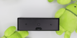 Jide Launches Remix IO, 4K Android Powered TV, Gaming and PC Hub For $99