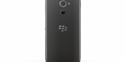 BlackBerry DTEK60 Spotted Online; Looks Like a Rebranded TCL 950