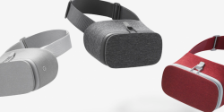 Google Pixel Pre-Orders in USA to Receive Daydream View VR Headset