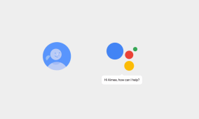 "Google Launches ""Actions on Google"" Developer Platform for Google Assistant"