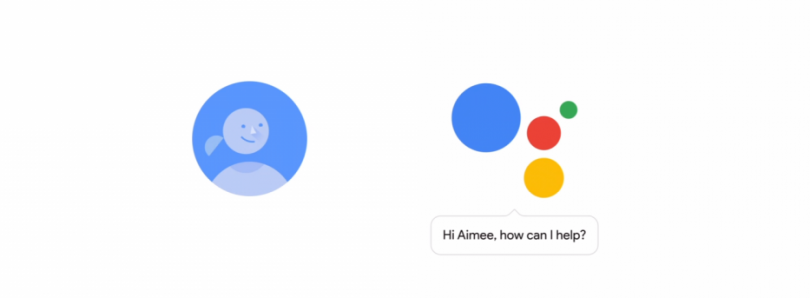 How to Enable Google Assistant Without Changing Your Device's Model Name