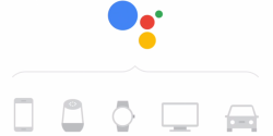 Google Reveals Their Revenue Plans for Google Assistant
