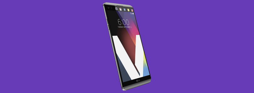 DirtySanta Exploit Unlocks the Bootloader of the LG V20 H990