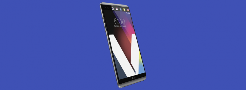 LG V20 Receives a Port of WakeBlock to Help Control Wakelocks