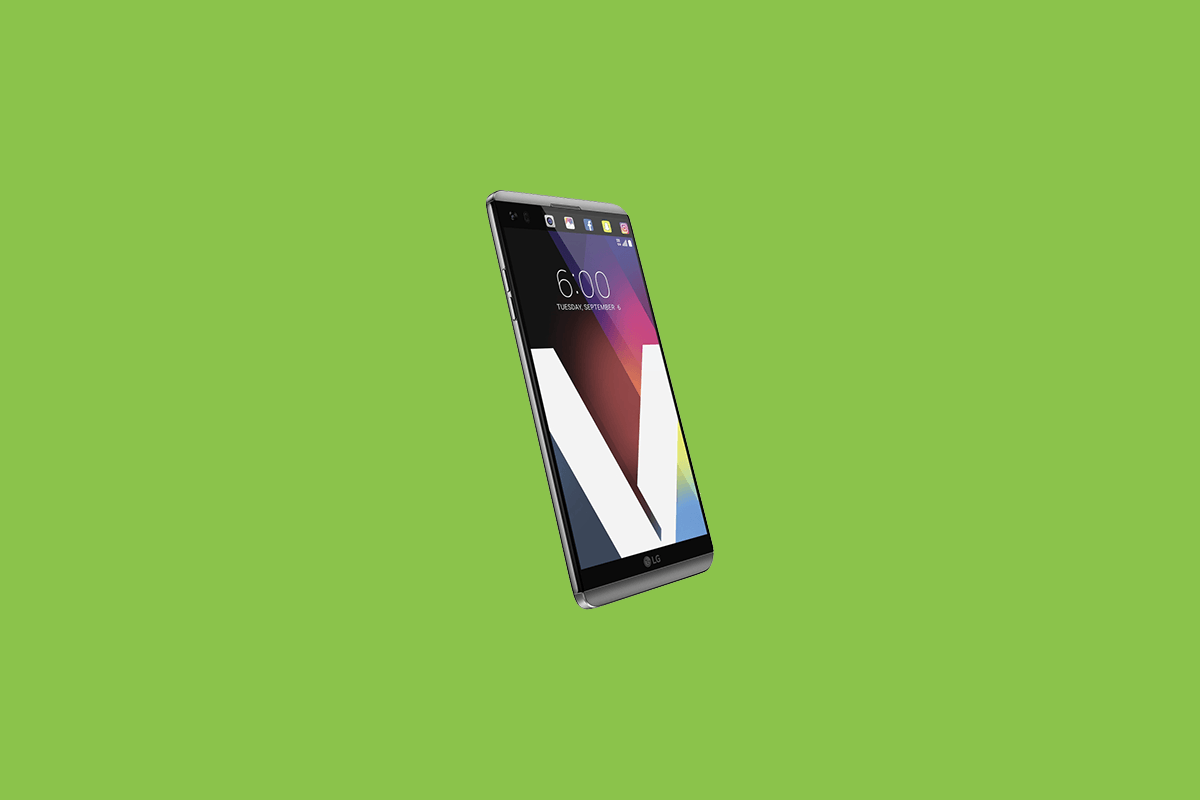 Get Custom System Animations For The LG V10, LG V20