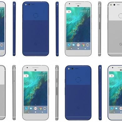 "JCase: ""Verizon Pixel Phone May Not Be Bootloader Unlockable"""