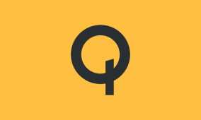 Qualcomm's Q3 Financial Report is in, Revenues Down 11% YoY