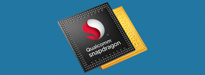 Qualcomm announces X16 and X50 modems for next generation Snapdragon 8xx devices and 5G Connectivity
