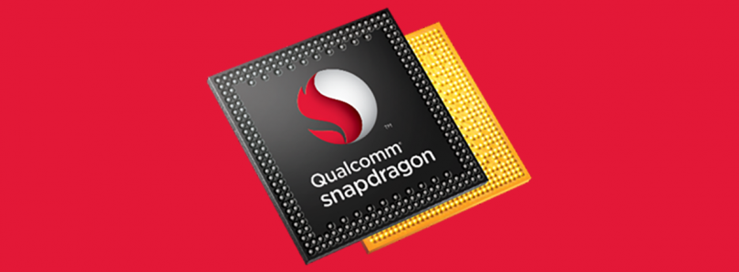 Qualcomm Announces the Snapdragon 835 Virtual Reality Development Kit