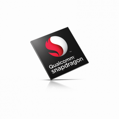Exclusive: The Qualcomm Snapdragon 710 is a re-branded 670, coming to at least 2 Xiaomi devices