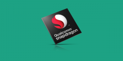 Qualcomm is able to release the Snapdragon 845 source code in 6 weeks