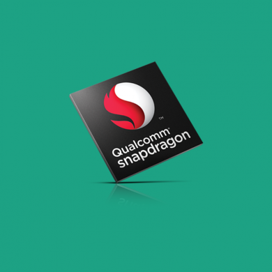 Next Generation Snapdragon Processors will Officially Support Windows 10 in 2017