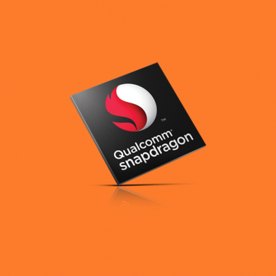 Exclusive: There will not be a Qualcomm Snapdragon 836