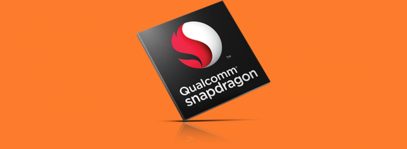 Qualcomm Adopts New Naming Structure Across its Product Suite