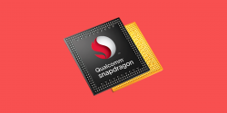 MWC 2017: How the Snapdragon 835's Absence Stole the Show
