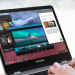All Chromebooks Launched in 2017 Onward will Support the Play Store