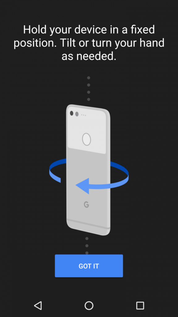 LG G3: Google Camera v4 2 from the Pixel System Dump is now