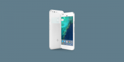Google Pixel with CopperheadOS is Available for Purchase in the U.S. and Canada