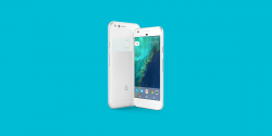 "Rick Osterloh: ""Pixel 2"" Coming in 2017; Successor to Remain Premium"