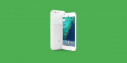 How to Enable the Preferred WiFi Calling Option on the Verizon Pixel & Pixel XL
