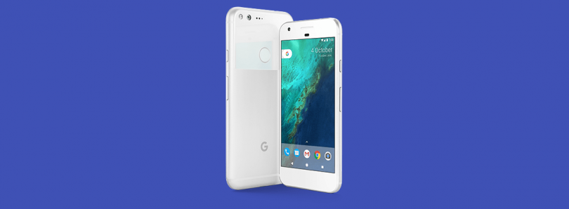 How to Root the Google Pixel and Pixel XL Running Android O DP1
