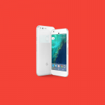 Japanese HTC Blog Finds Possible Pixel 2 References in U11 Files