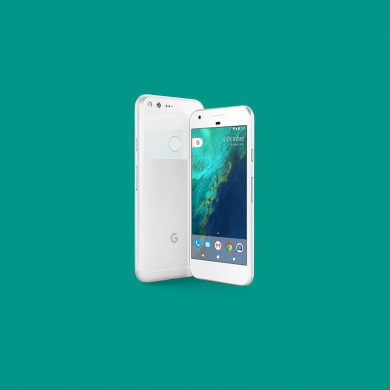 Here is How to Root your Pixel XL on Android Oreo