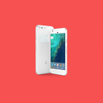 Source: Pixel 2 'walleye' and 'taimen' Specifications Revealed