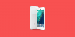 Next Pixel Flagship may Feature a non-Qualcomm Chipset, Possible Budget Model in the Works