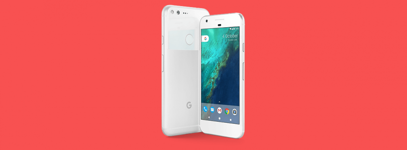 Source: Pixel XL 2 will have Ambient Display Always On, Squeezing while Screen Off, Multiple Display Profiles, and More