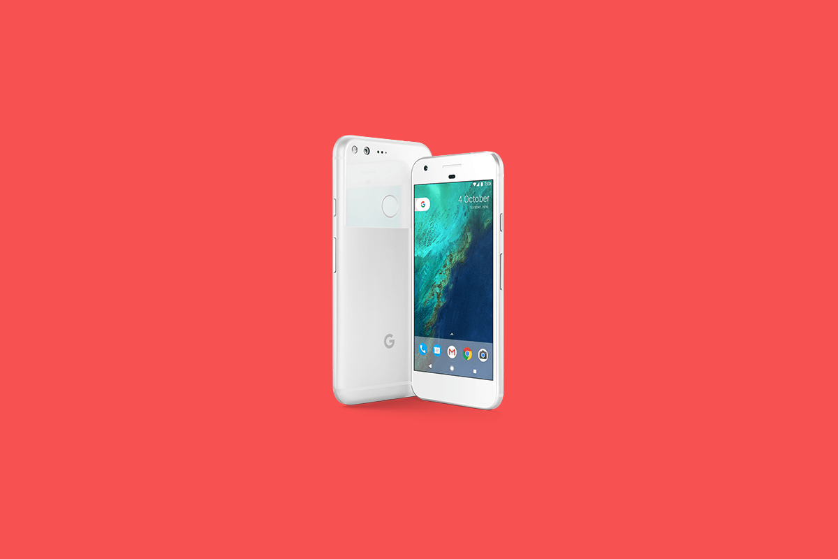 Source: Pixel XL 2 will have Ambient Display Always On, Squeezing ...