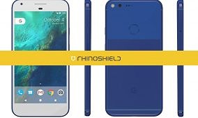 [Winner Announced + Coupon Code] Win a Pixel XL from XDA and RhinoShield