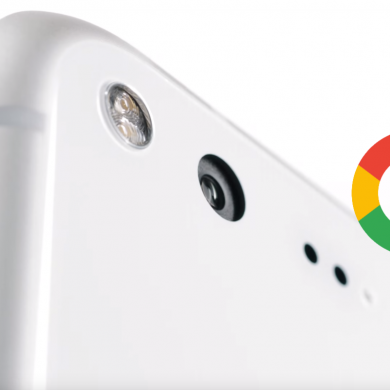 Google: A Fix for the Pixel & Pixel XL Camera Flare is Coming